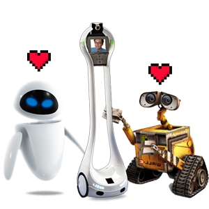 VGo and its family