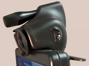 RP7i Augmented Head
